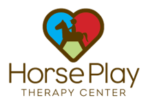 Horse Play Therapy Center